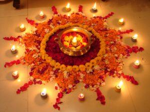 flower-rangoli-3
