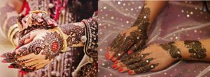 mehendi-design-for-karwa-chauth