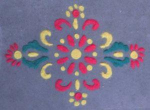 rangoli-1337