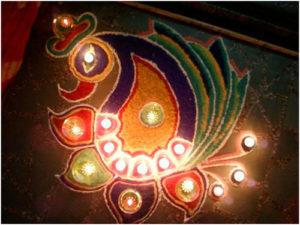 peacock-rangoli-patterns