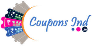 couponsind-review-best-deals-discounts-coupon-codes-website-4