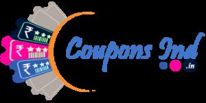 couponsind-review-best-deals-discounts-coupon-codes-website-4
