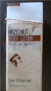 the-natures-co-hazelnut-body-lotion-41