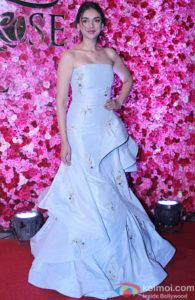 lux-golden-rose-awards-2016-12