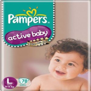 pampers-active-baby-large-size-diapers-78-count-4