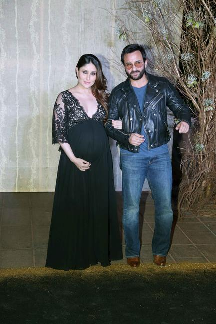 kareena-kapoor-khan-and-saif-ali-khan_gallery_large